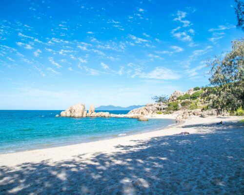 Queensland-coral-cove-location-(1)