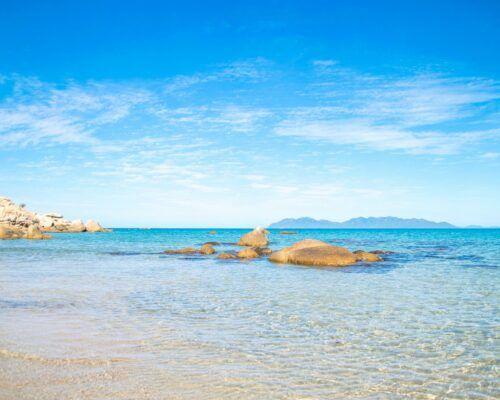 Queensland-coral-cove-location-(10)