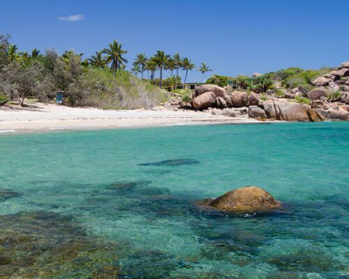 Queensland-coral-cove-location-(2)