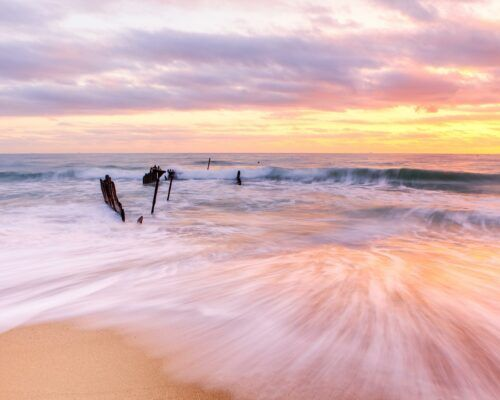 Queensland-coral-cove-location-(6)