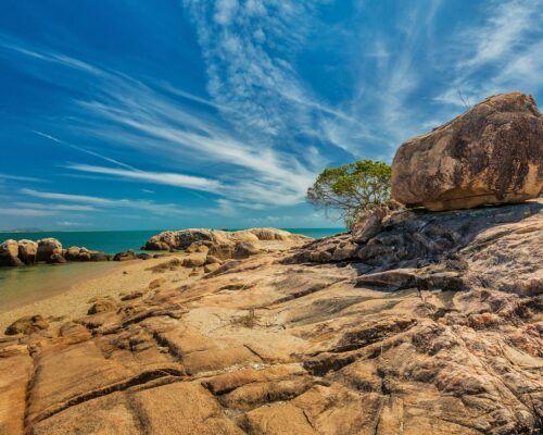Queensland-coral-cove-location-(7)