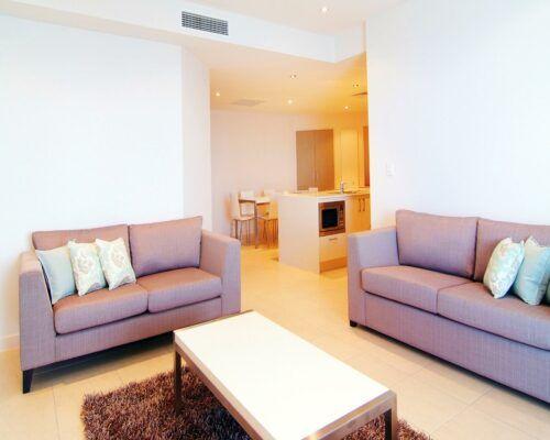 coral-cove-1-bedroom-apartments-bowen (1)