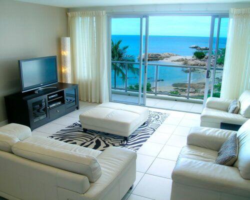 coral-cove-1-bedroom-apartments-bowen (12)