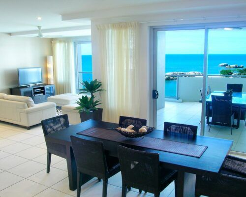 coral-cove-1-bedroom-apartments-bowen (13)