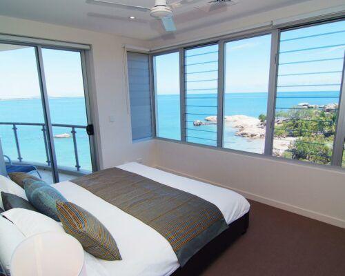coral-cove-1-bedroom-apartments-bowen (14)