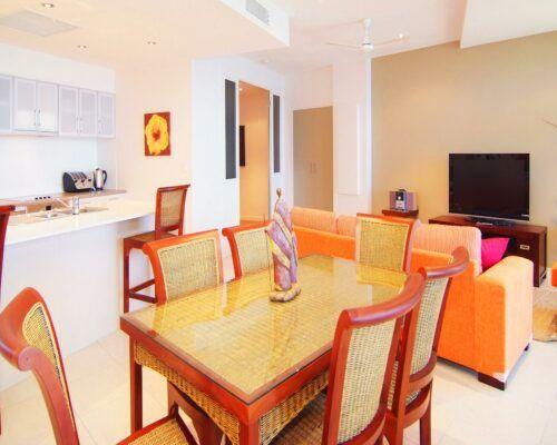 coral-cove-1-bedroom-apartments-bowen (15)