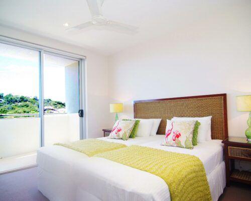 coral-cove-1-bedroom-apartments-bowen (16)
