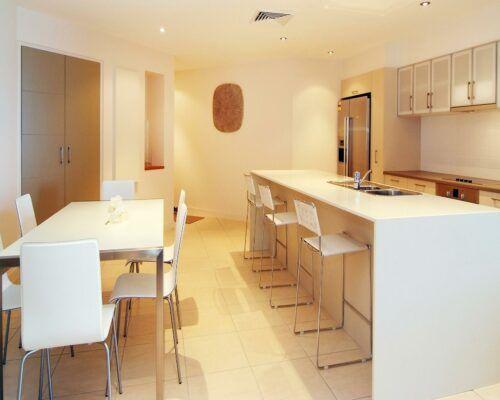 coral-cove-1-bedroom-apartments-bowen (17)