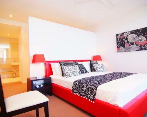 coral-cove-1-bedroom-apartments-bowen (6)