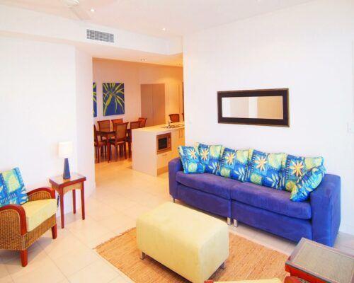 coral-cove-1-bedroom-apartments-bowen (8)