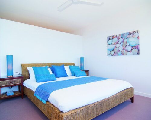 coral-cove-1-bedroom-apartments-bowen (9)