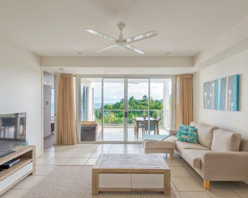 coral-cove-accommodation-unit-16-lighter (2)