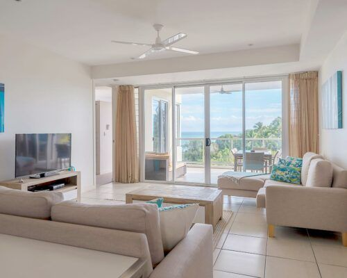 coral-cove-accommodation-unit-16-lighter (4)