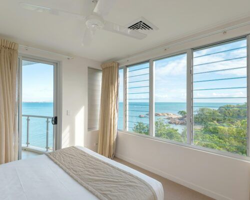 coral-cove-accommodation-unit-16-lighter (5)