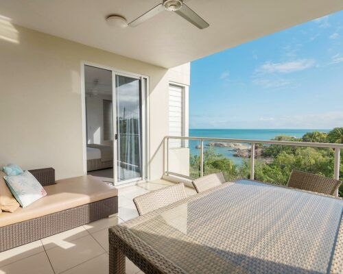 coral-cove-accommodation-unit-16-lighter (7)