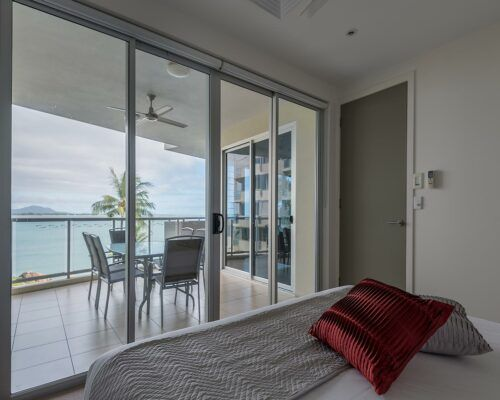 coral-cove-accommodation-unit-18 (12)