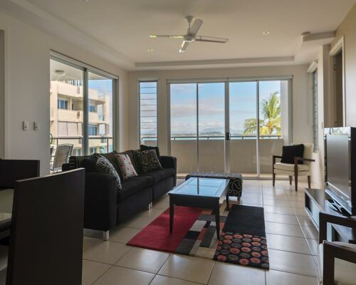 coral-cove-accommodation-unit-18 (3)