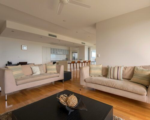 coral-cove-accommodation-unit-19 (2)