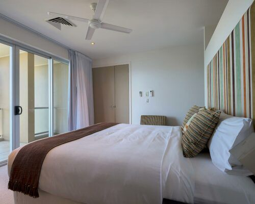 coral-cove-accommodation-unit-19 (9)