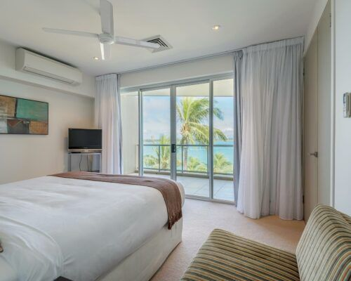 coral-cove-accommodation-unit-19-lighter (12)