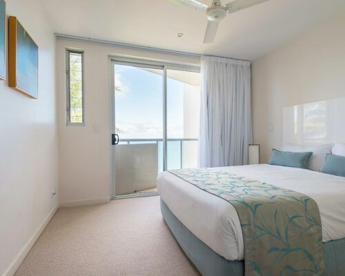 coral-cove-accommodation-unit-19-lighter (2)