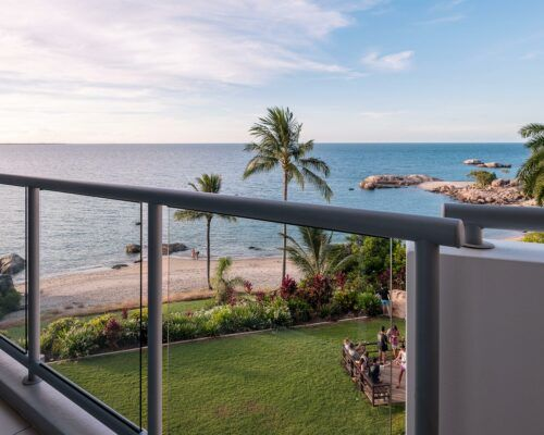 coral-cove-accommodation-unit-20 (10)