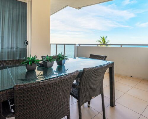 coral-cove-accommodation-unit-20 (12)