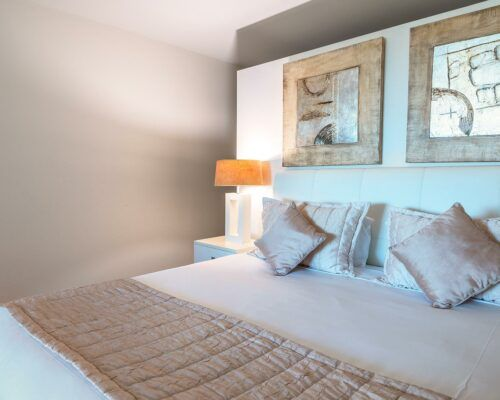 coral-cove-accommodation-unit-20 (14)