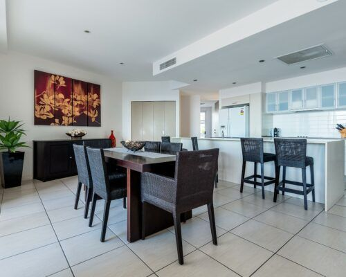 coral-cove-accommodation-unit-20 (19)