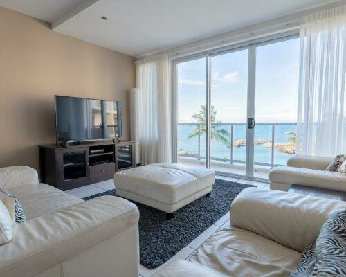 coral-cove-accommodation-unit-20 (6)