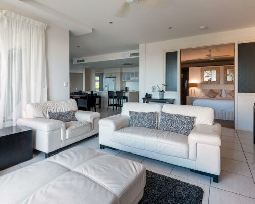 coral-cove-accommodation-unit-20 (7)