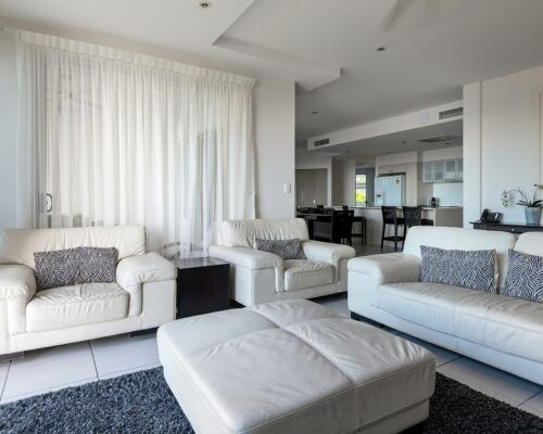 coral-cove-accommodation-unit-20 (8)