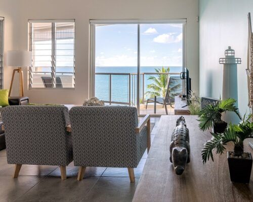 coral-cove-accommodation-unit-28 (10)