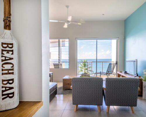 coral-cove-accommodation-unit-28 (11)