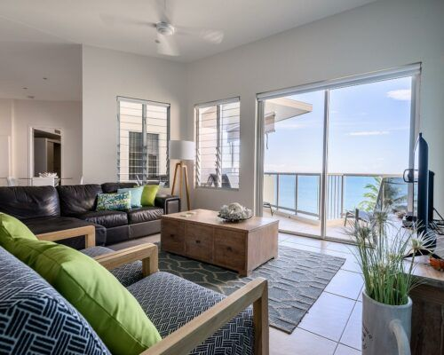 coral-cove-accommodation-unit-28 (2)