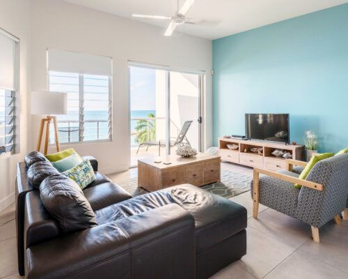 coral-cove-accommodation-unit-28-lighter (10)