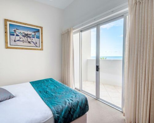 coral-cove-accommodation-unit-28-lighter (9)
