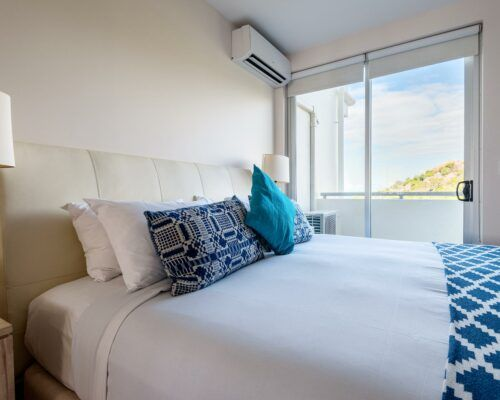 coral-cove-accommodation-unit-29 (14)