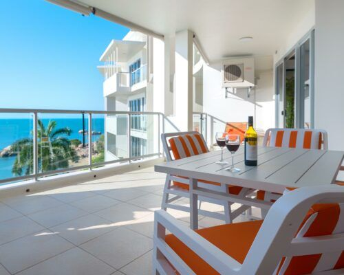 coral-cove-accommodation-unit-29 (6)