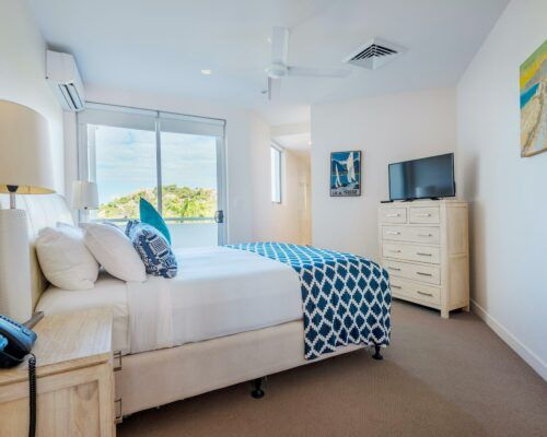 coral-cove-accommodation-unit-29-lighter (5)