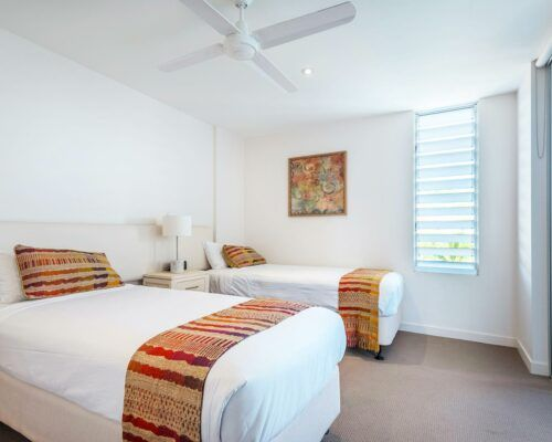 coral-cove-accommodation-unit-29-lighter (9)
