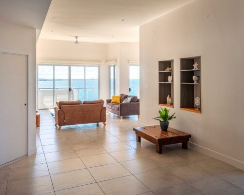 coral-cove-accommodation-unit-36 (2)