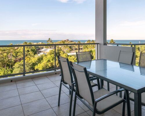 coral-cove-accommodation-unit-36 (22)
