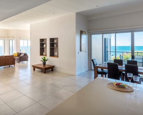 coral-cove-accommodation-unit-36 (3)