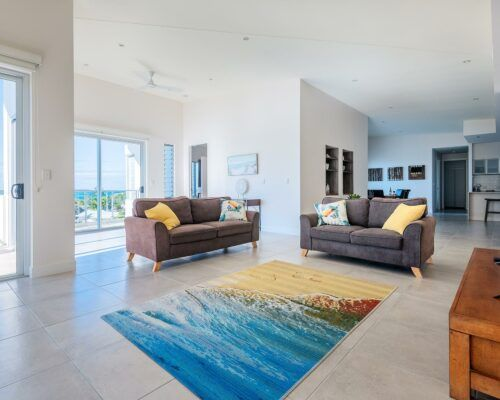 coral-cove-accommodation-unit-36 (7)