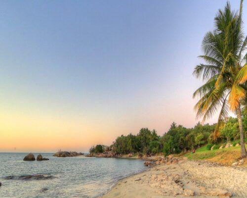 coral-cove-location-client-photos-(18)