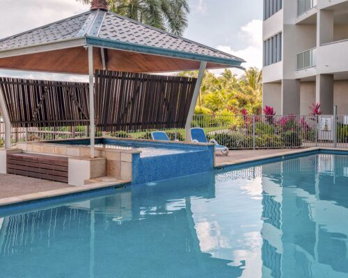 coral-cove-resort-facilities-new (13)