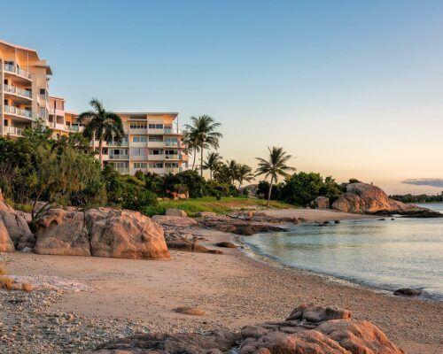 coral-cove-resort-facilities-new (17)