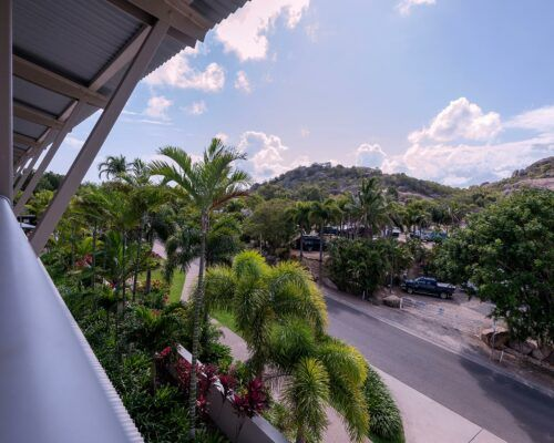 coral-cove-resort-facilities-new (4)
