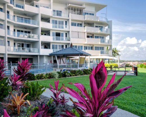 coral-cove-resort-facilities-new (9)